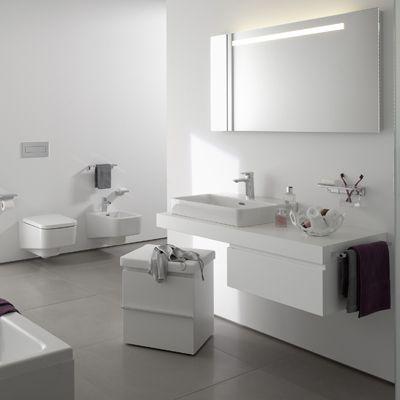 Badezimmer - Ihr Sanitär- und Heizungsprofi aus Berlin - Michael Krüger