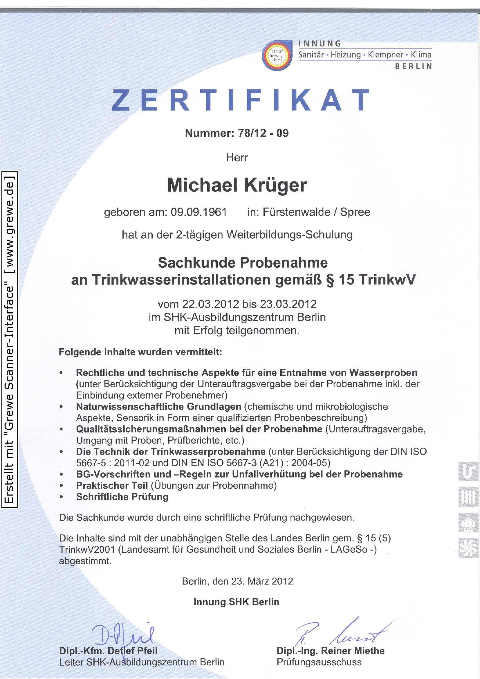 Beste Beispiele 2012 Fortsetzen Galerie - Beispiel Business ...
